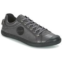 鞋子 女士 球鞋基本款 Pataugas BOHEM 灰色
