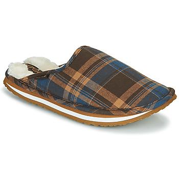 鞋子 男士 拖鞋 Cool shoe HOME 红色 / 黑色