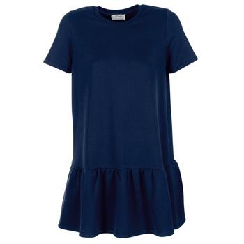 衣服 女士 短裙 Betty London HOMA 海藍色
