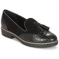 鞋子 女士 平底鞋 Dune Gilmore 黑色