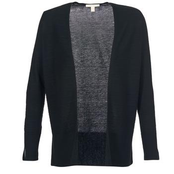 衣服 女士 羊毛开衫 Esprit 埃斯普利 IRDU 黑色