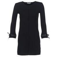 衣服 女士 短裙 Morgan RPAULI 黑色