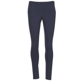 衣服 女士 紧身裤 Nike 耐克 LEG A SEE LOGO 蓝色