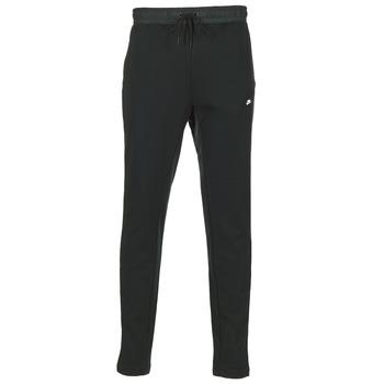 衣服 男士 厚裤子 Nike 耐克 MODERN PANT 黑色