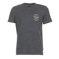 衣服 男士 短袖体恤 Jack & Jones 杰克琼斯 ORGANIC ORIGINALS 灰色