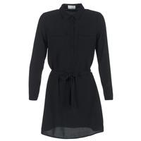 衣服 女士 短裙 Casual Attitude HONIRE 黑色