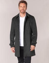 衣服 男士 大衣 SCOTCH & SODA DARLI 灰色