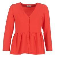 衣服 女士 女士上衣/罩衫 Betty London IHALICE 红色