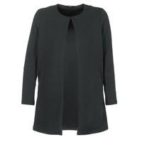 衣服 女士 外套/薄款西服 Vero Moda STELLA 黑色