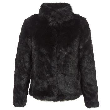 衣服 女士 外套/薄款西服 Vero Moda BELLA 黑色