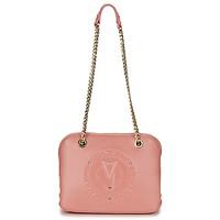 包 女士 肩背包 Versace Jeans E1VPBBA9 玫瑰色