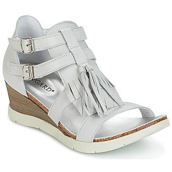 鞋子 女士 凉鞋 Regard RECALI 灰色