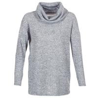 衣服 女士 羊毛衫 Only IDA 灰色
