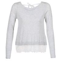 衣服 女士 羊毛衫 Only SHIRLEY 灰色