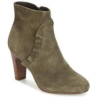 鞋子 女士 短靴 Bocage ELLITA Fossil
