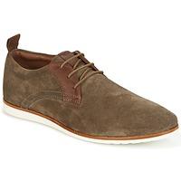鞋子 男士 德比 Bocage GUSTAVE 棕色