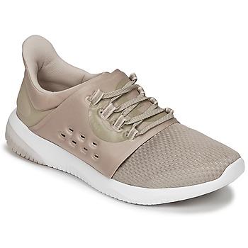 鞋子 男士 球鞋基本款 Asics 亚瑟士 KENUN LYTE 米色