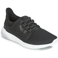 鞋子 男士 球鞋基本款 Asics 亚瑟士 KENUN LYTE 黑色