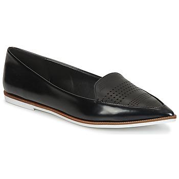 鞋子 女士 平底鞋 Aldo HANKES 黑色