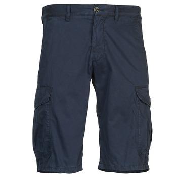 衣服 男士 短裤&百慕大短裤 Marc O'Polo AGOSTINA 海蓝色