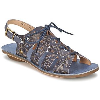 鞋子 女士 凉鞋 Neosens DAPHNI LACE 海蓝色