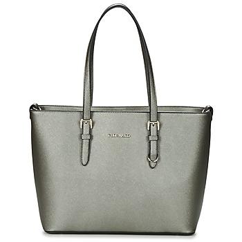 包 女士 购物袋 Nanucci GUID 灰色
