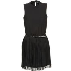 衣服 女士 短裙 Only AYO 黑色