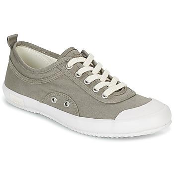 鞋子 女士 德比 TBS PERNICK 白色