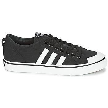 Adidas Originals 阿迪达斯三叶草 NIZZA