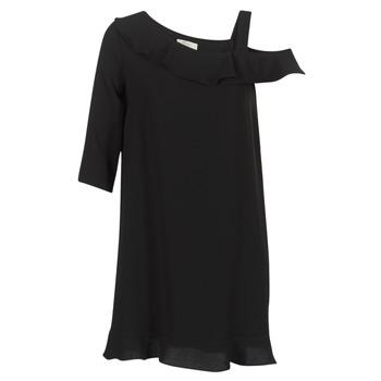 衣服 女士 短裙 Betty London INITTE 黑色