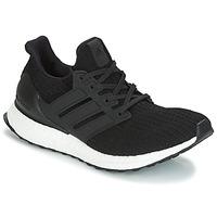 鞋子 跑鞋 adidas Performance 阿迪達斯運動訓練 ULTRABOOST 黑色