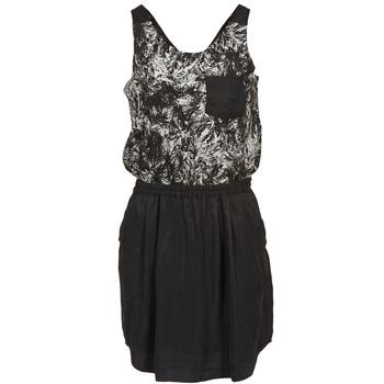 衣服 女士 短裙 School Rag ROXANA 黑色