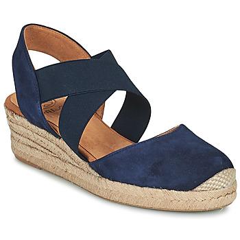 鞋子 女士 凉鞋 Unisa CELE 海蓝色