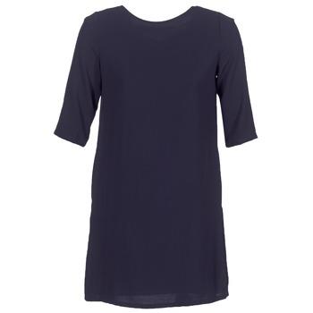 衣服 女士 短裙 See U Soon 8121053 海蓝色