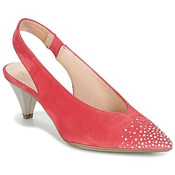 鞋子 女士 凉鞋 Hispanitas MALTA-5K 珊瑚色