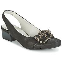 鞋子 女士 凉鞋 Dorking TUCAN 黑色