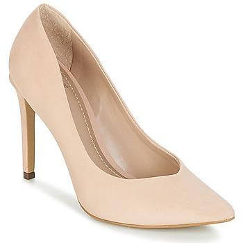 鞋子 女士 高跟鞋 Dumond NOROPA 玫瑰色
