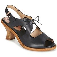 鞋子 女士 凉鞋 Neosens NEGREDA 黑色