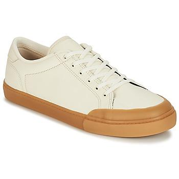 鞋子 男士 板鞋 Element MATTIS 奶油色