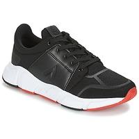 鞋子 男士 球鞋基本款 Asfvlt FUTURE 黑色 / 白色 / 红色