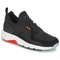 鞋子 男士 球鞋基本款 Camper 看步 DRIFT 黑色