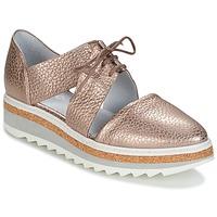 鞋子 女士 凉鞋 Philippe Morvan KOX 玫瑰色