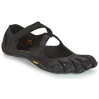 鞋子 女士 多项运动 Vibram Fivefingers五指鞋 V-SOUL 黑色