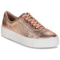 鞋子 女士 球鞋基本款 Tamaris FACAPI 玫瑰色