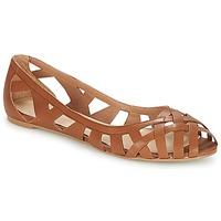 鞋子 女士 凉鞋 Jonak DERAY 棕色