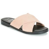鞋子 女士 休閑涼拖/沙灘鞋 Coolway ANDREA 玫瑰色 / 裸色