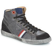 鞋子 男孩 短筒靴 GBB ANGELO 灰色