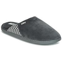 鞋子 男士 拖鞋 DIM D GRIMOIRE 灰色