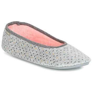 鞋子 女士 拖鞋 DIM D BASIA 灰色
