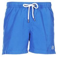 衣服 男士 男士泳裤 Kaporal SHIJO 蓝色